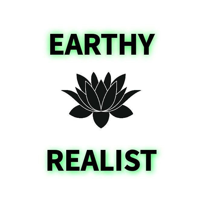 Earthy Realist