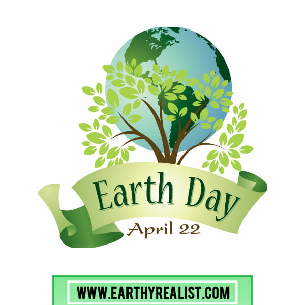 Earth Day 2019: Let'sCelebrate!