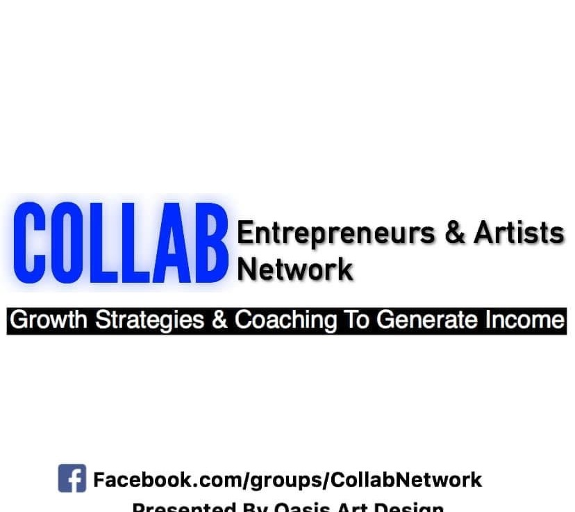 Collab Network: Join Our Facebook Entrepreneurs Group