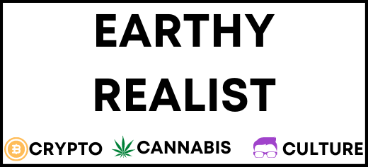 EarthyRealist.com